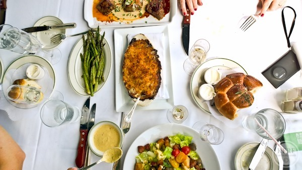 Foodblog--26