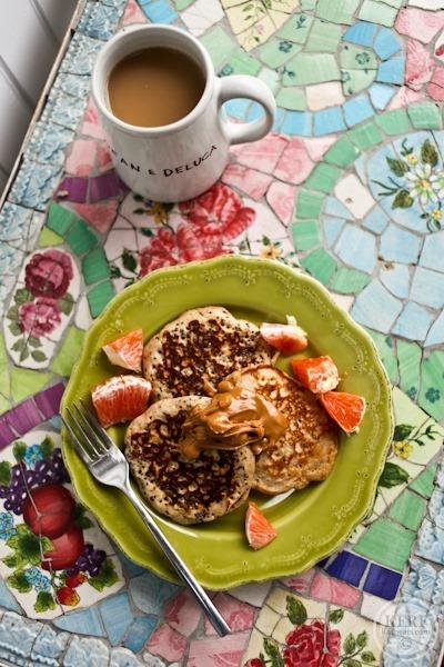 Foodblog-5412