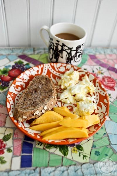 Foodblog-6127