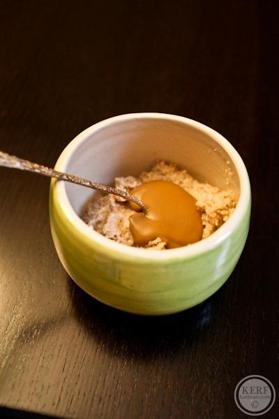 Foodblog-6424