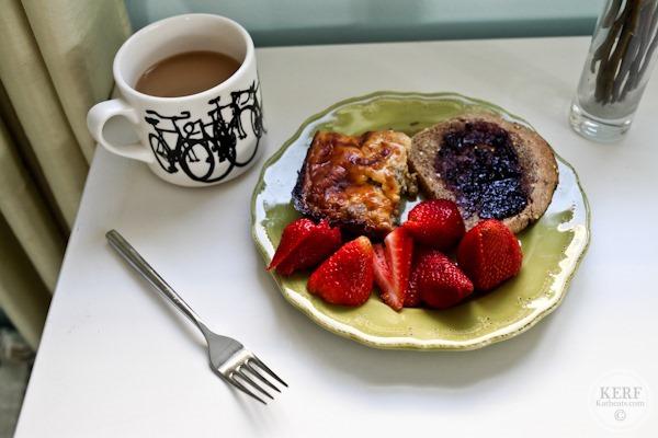 Foodblog-6630