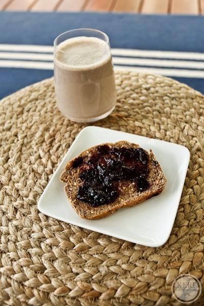 Foodblog-6667