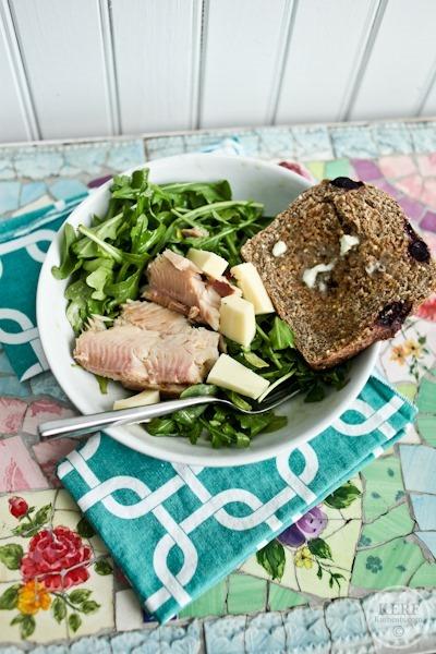 Foodblog-6704