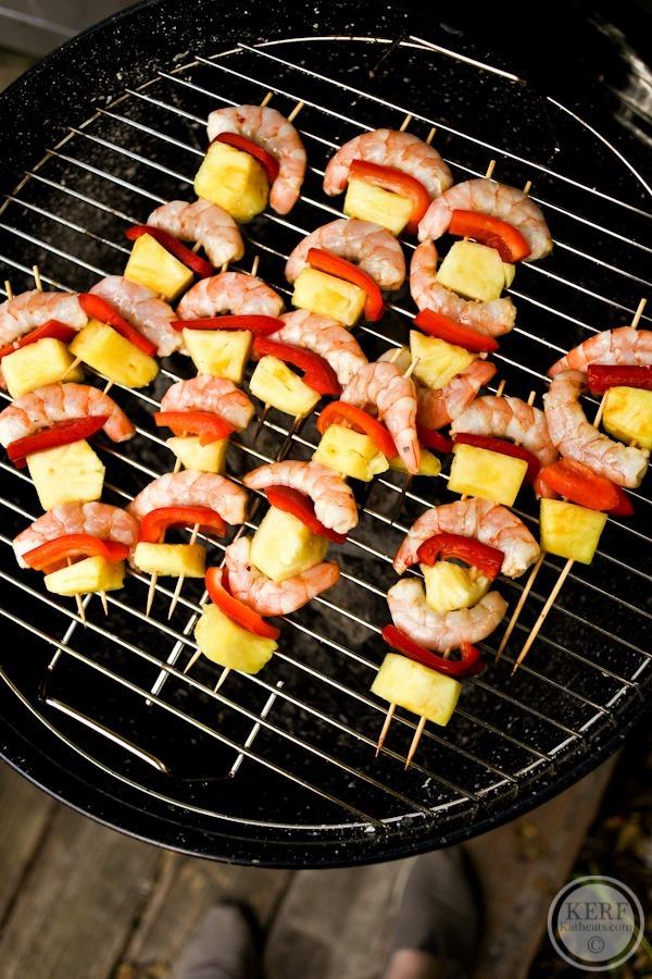 Foodblog-6828-2