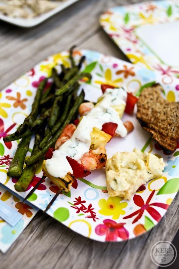 Foodblog-6858