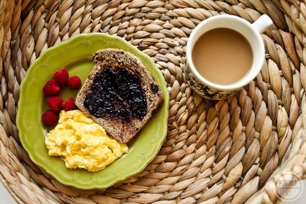 Foodblog-6869