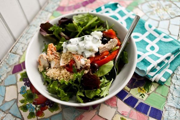 Foodblog-6882