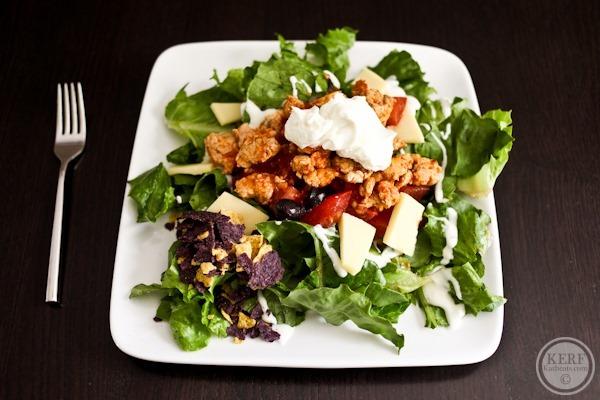 Foodblog-6984