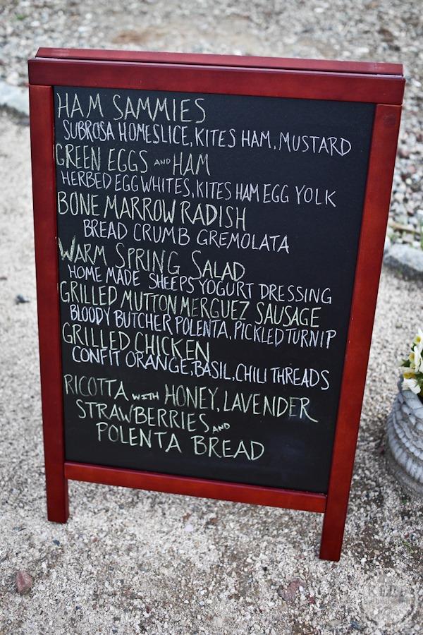 Foodblog-7037