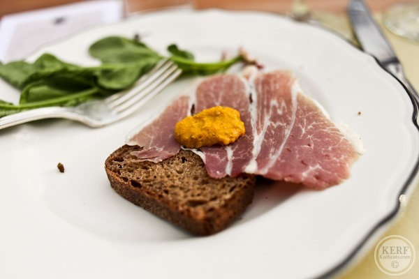 Foodblog-7095