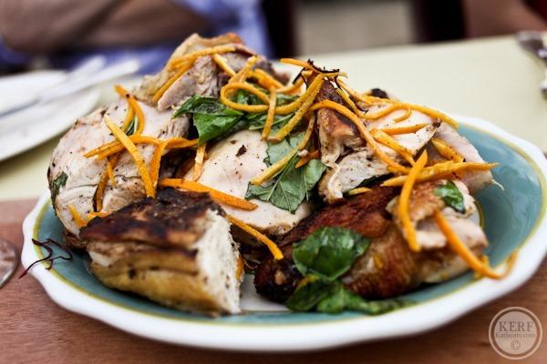 Foodblog-7096