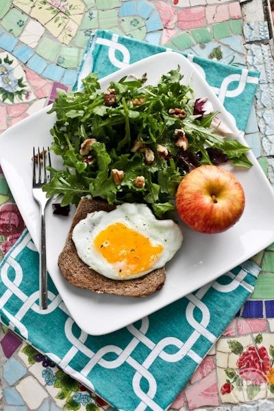 Foodblog-7112