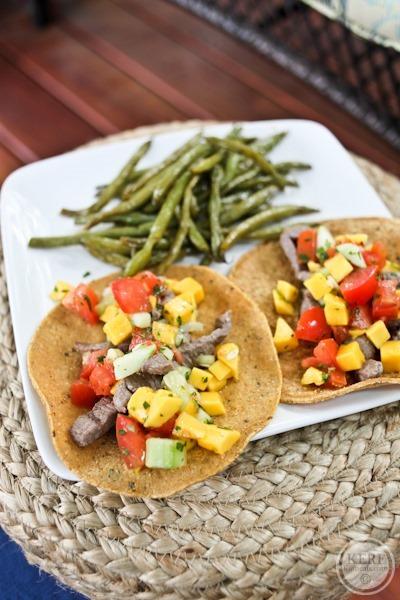 Foodblog-7114