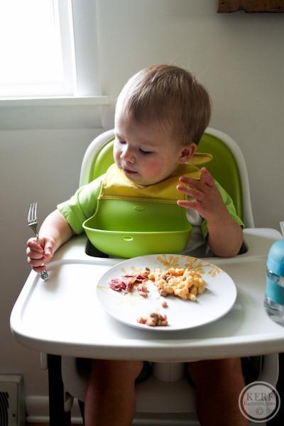 Foodblog-7122