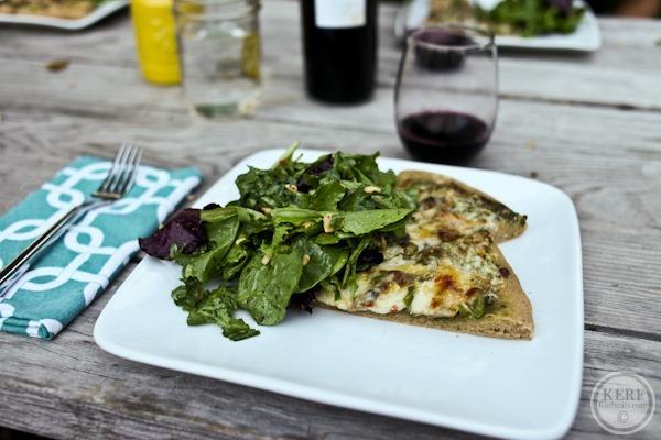 Foodblog-7140