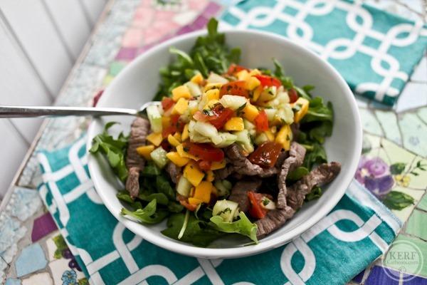 Foodblog-7144