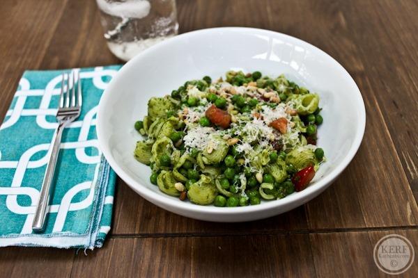 Foodblog-7152