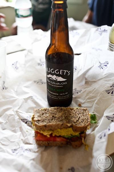 Foodblog-7269