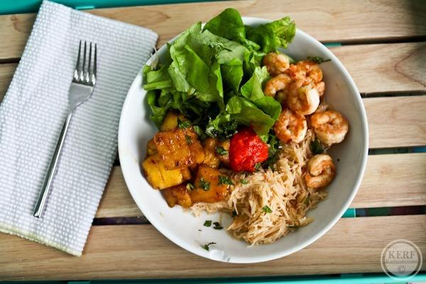 Foodblog-7286