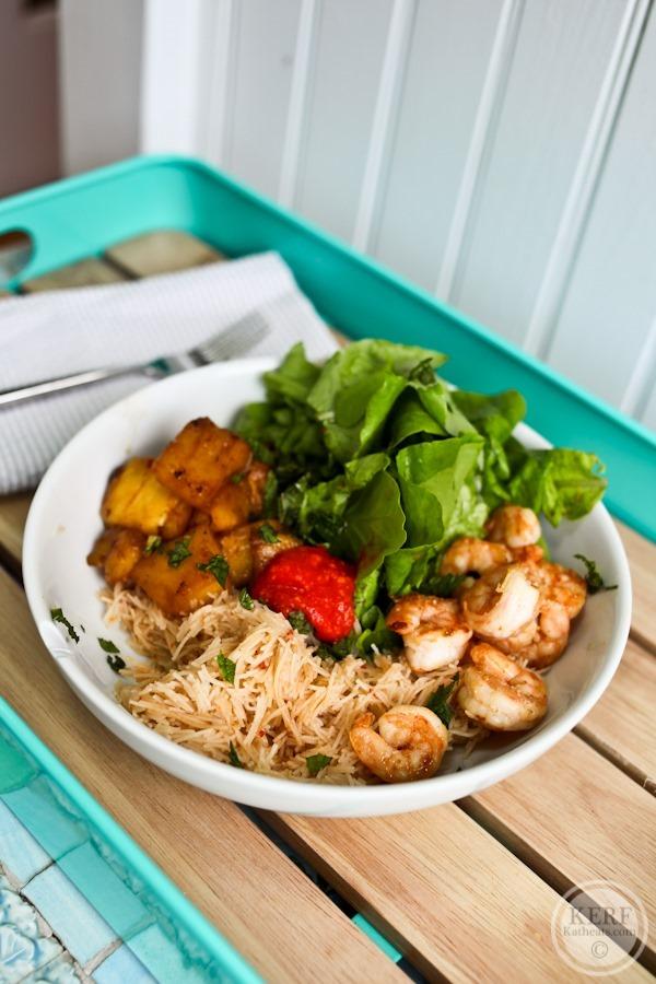 Foodblog-7287