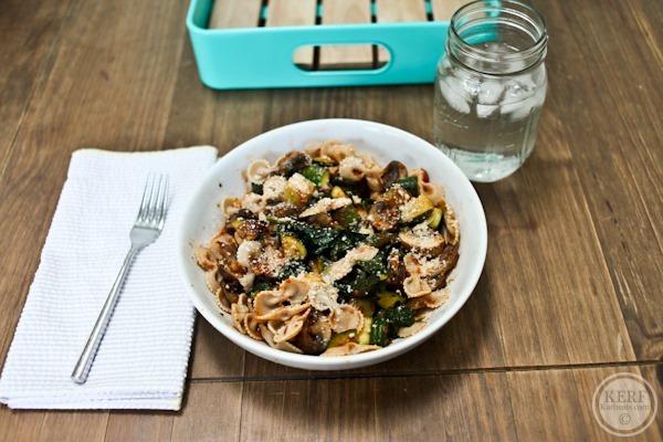 Foodblog-7387