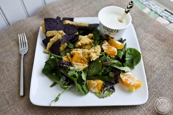 Foodblog-7477