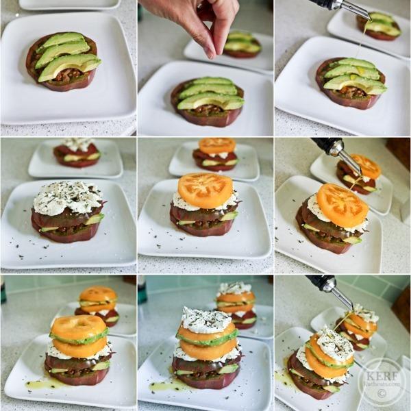 Foodblog-1-2