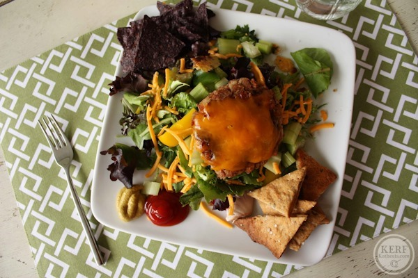 Foodblog-5899