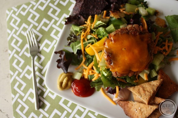 Foodblog-5909