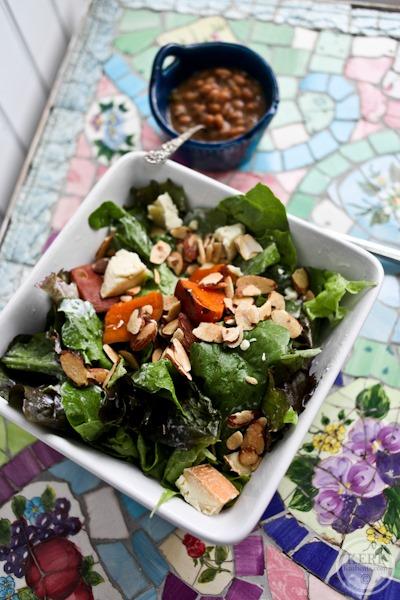 Foodblog-7396