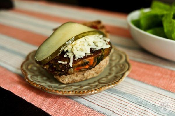 Foodblog-7425
