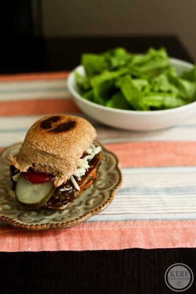 Foodblog-7428
