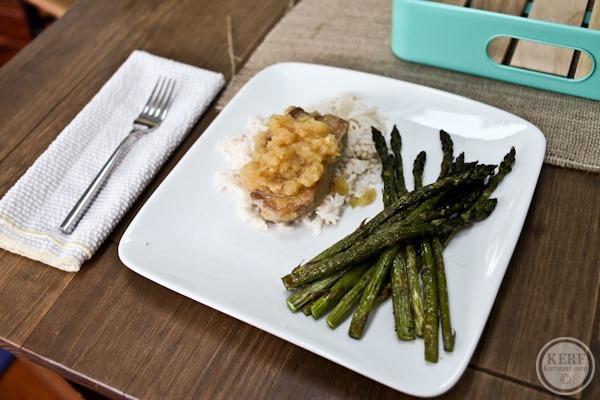 Foodblog-7698
