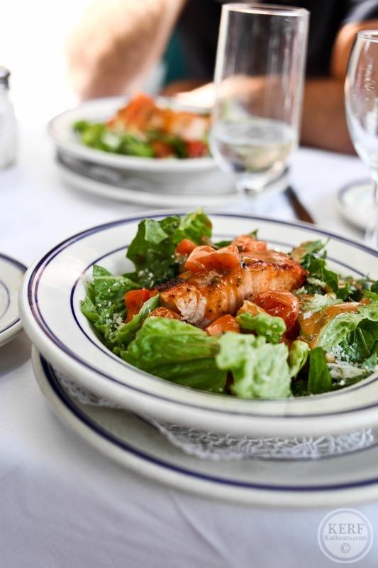 Foodblog-7811