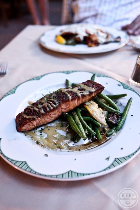 Foodblog-7861