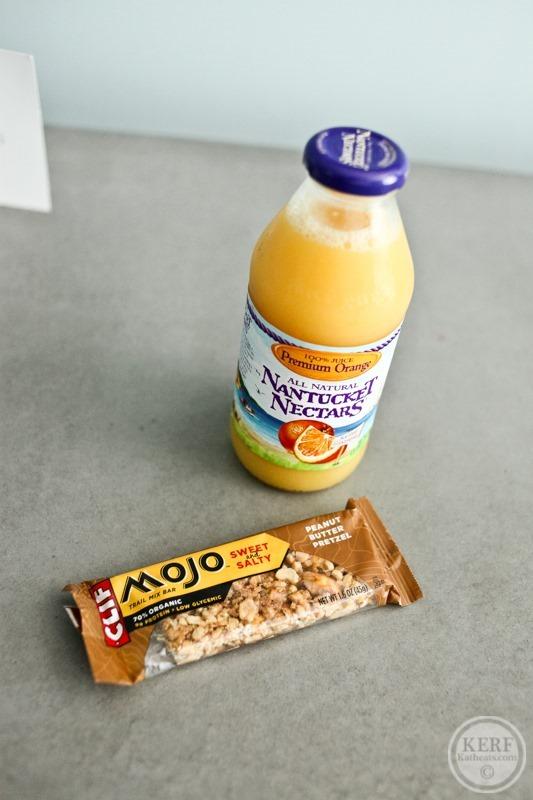 Foodblog-7863