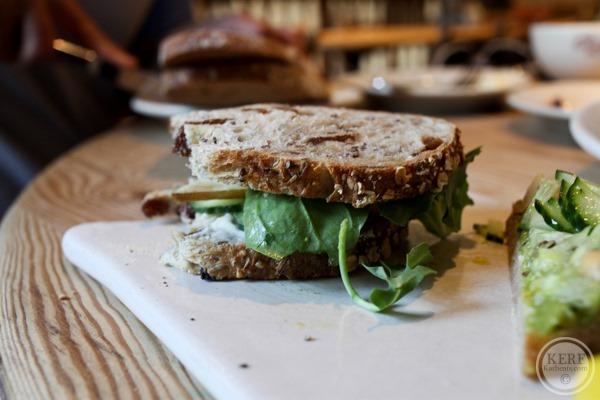 Foodblog-7893