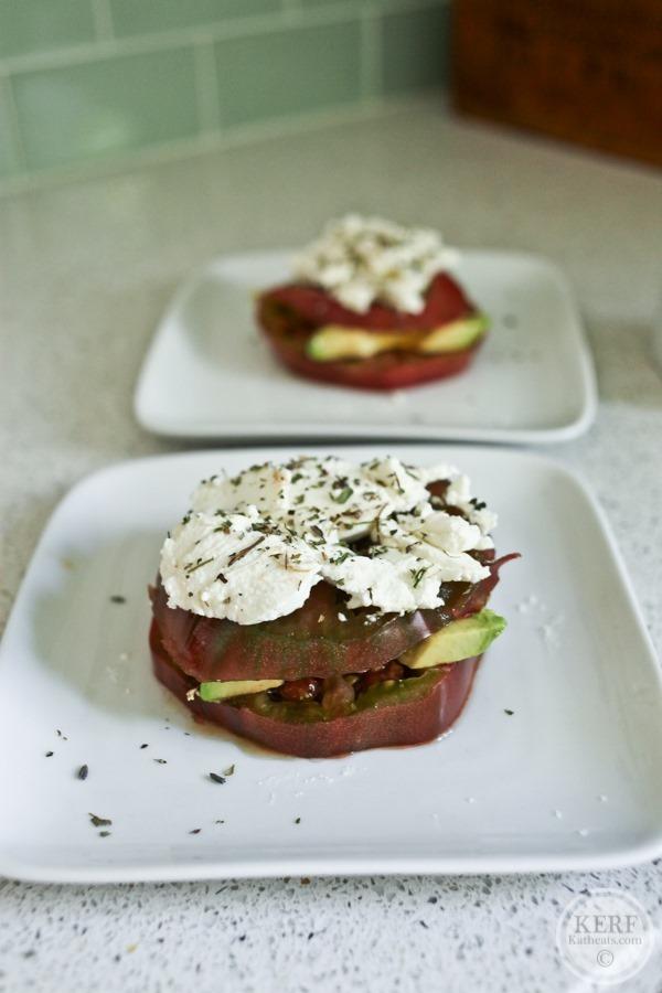 Foodblog-7958