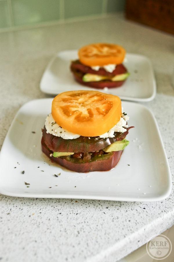 Foodblog-7959