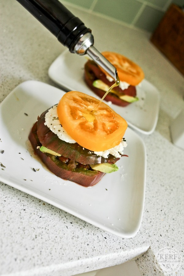 Foodblog-7962