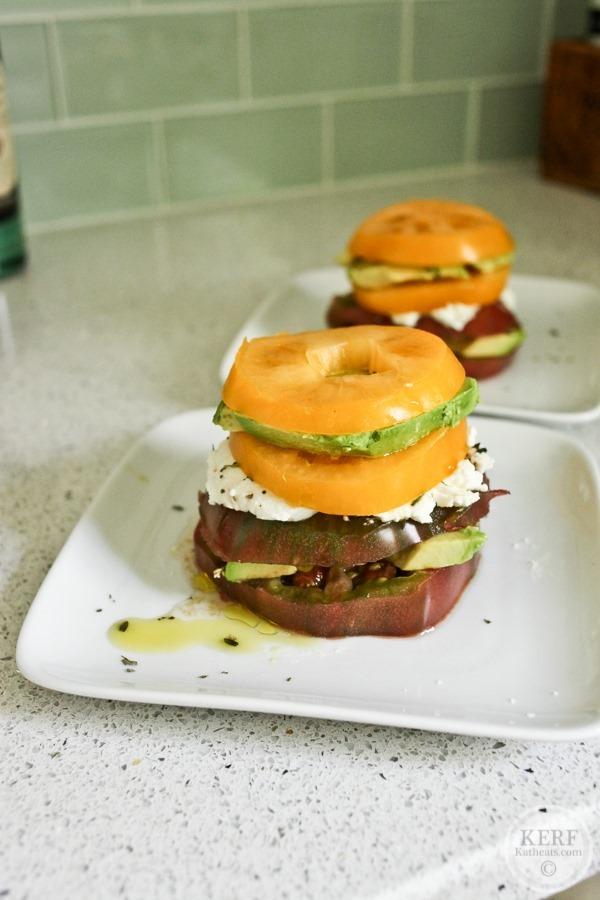 Foodblog-7963