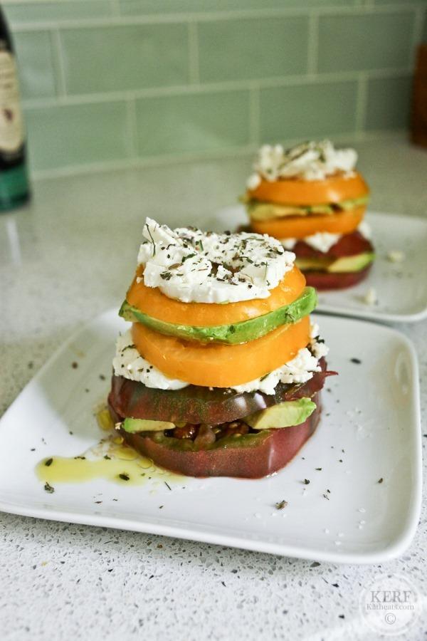 Foodblog-7964