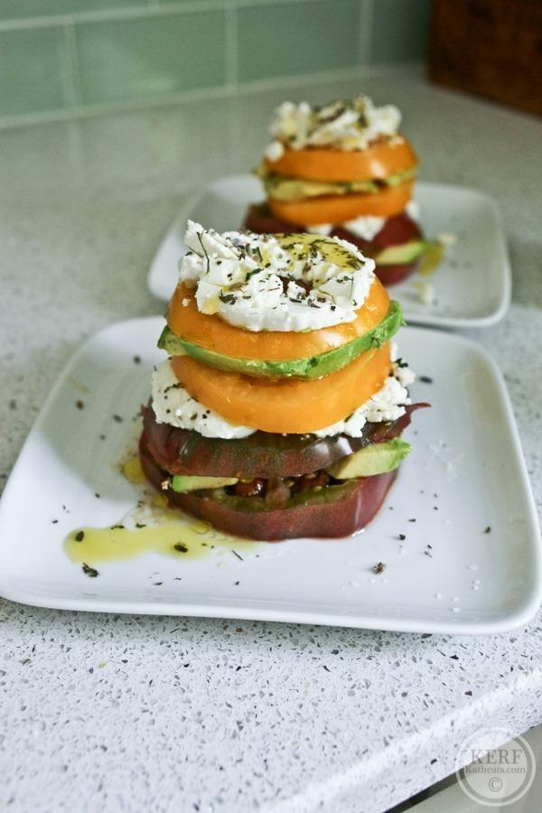 Foodblog-7968