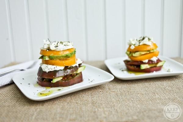 Foodblog-7983