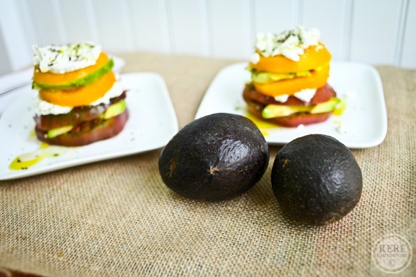 Foodblog-7989