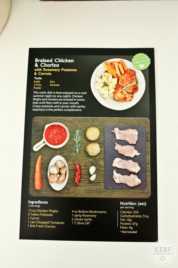 Foodblog-8005