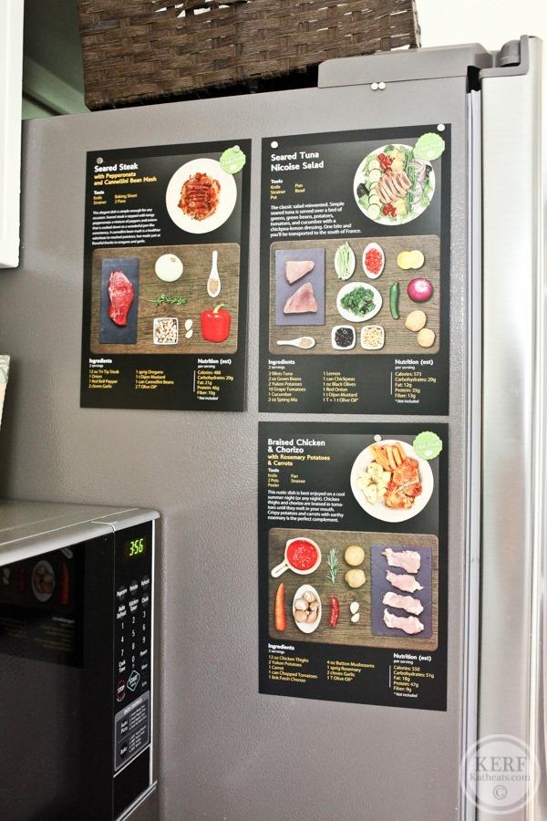 Foodblog-8007