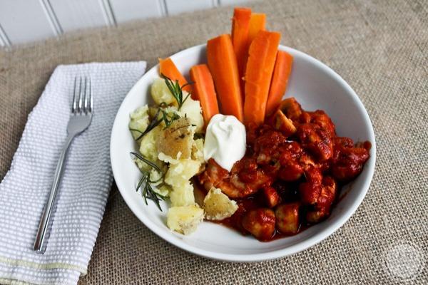 Foodblog-8012