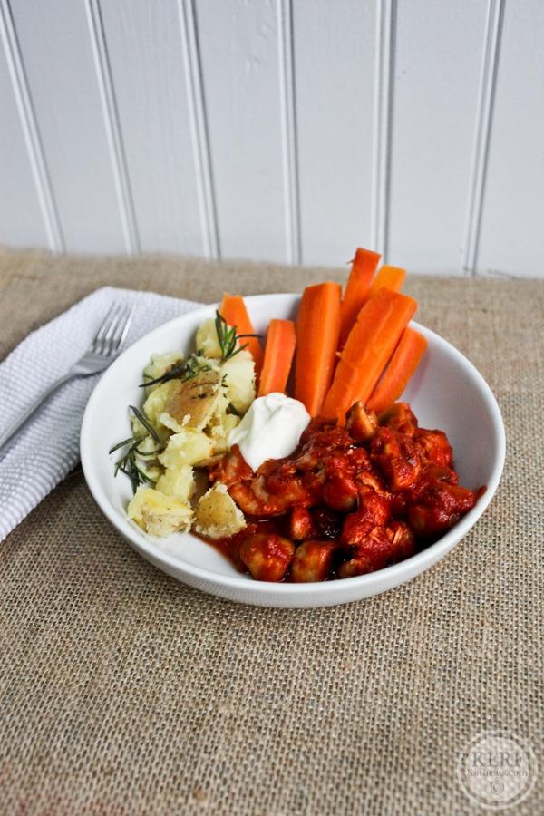 Foodblog-8015