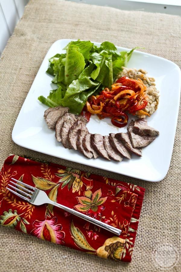 Foodblog-8021